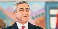 RSC COMMENTS IN TURKISH MEDIA ON PRESIDENT ERDOGAN'S INVITATION TO HIS ARMENIAN COUNTERPART