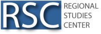 Regional Studies Center (RSC)