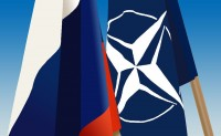"RSC STAFF ANALYSIS: ""SHOWDOWN IN THE BALTICS? A RED LINE FOR RUSSIA-NATO RELATIONS"""