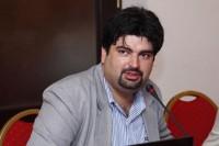 RSC ANALYST ON LIMITS OF ARMENIA-IRAN RELATIONS