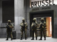 "RSC BLOG: ""Europe: Changes in the Perception of Terrorism"""