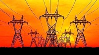 RSC CITED IN ARTICLE ON ARMENIA'S ELECTRICITY PRICE RISE