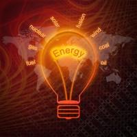 Risky Business – Roadblocks to Building Armenia's New Nuclear Power Plant
