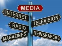 RSC ARMENIAN MEDIA MONITORING