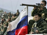 """RSC STAFF ANALYSIS: """"RUSSIAN HARD POWER IN THE SOUTH CAUCASUS"""""""