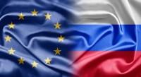 "RSC ""GUEST ANALYSIS"" ON EU-RUSSIA"