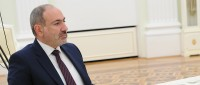 RSC ON THE END OF ARMENIA'S POST-REVOLUTION HONEYMOON