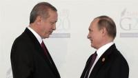 RSC ASSESSES DOMESTIC POLITICAL CONTEXT OF RUSSIAN-TURKISH CRISIS