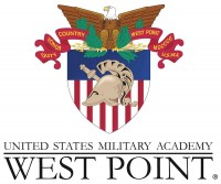 RSC BRIEFS VISITING WEST POINT CADETS