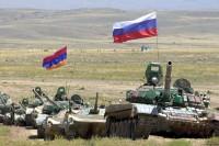 RSC STAFF ON RUSSIAN MEDIA LEAK OF ARMENIAN MILITARY SECRETS